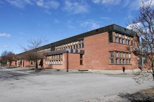 Distansundervisningen vid Karlsängskolan fortsätter månaden ut och över går sedan till växelundervisning.