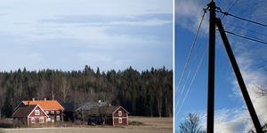 Foto: Fredrik Sandberg (TT) / Hasse Holmberg (TT)