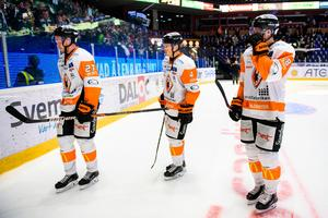 Bild: Fredrik Karlsson/Bildbyrån