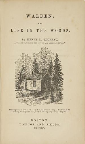 Omslaget till original utgåvan av