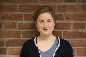 - Jag har sökt men inte fått något, jag har sökt via kommunen och 10100, säger Lina Malmodin, 17 år.
