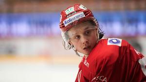 Jonathan Dahlén ryktas vara på väg till Färejstad.