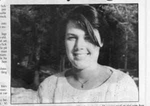 ST 15 april 1993.