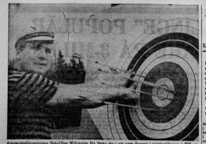 ST 27 mars 1968.