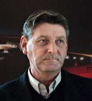 Göran Kopparmalms.
