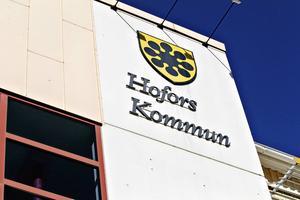 Hofors kommun blev bästa skolkommunen i Gävleborgs län.