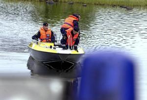 De flesta bad- och båtolyckor inträffar i mindre sjöar och vattendrag, och län i den norra delen av landet har en hög andel drunkningar.