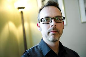 DT:s nöjesredaktör Anders K. Gustafsson tycker att den första bokningen är en bra början.