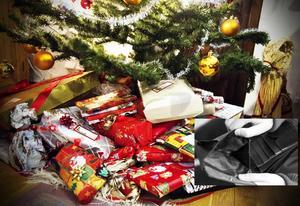 Mängder av julklappar under julgranen är en bild som många känner igen. För att undvika en helt tom plånbok när julklappsbestyren är avklarade kan det vara bra att gör upp en budget som man sedan håller sig till.