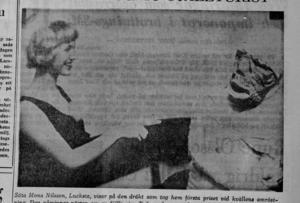 ST 20 mars 1966.