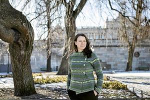 Åsa Romson har bestämt sig för att inte kandidera till riksdagen i nästa val och återgå till forskningen.