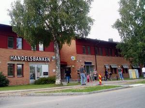 Vuxenutbildningen Kunda ser ut att få större lokaler på Centralgatan.