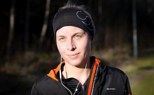 Evelina Kallin, 26 år, Nykvarn, maskinoperatör: – Flera kompisar är allergiska. Framförallt en killkompis som får svårt att andas när han är ute och rör på sig.