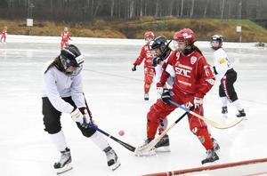 Söråker besegrade IFK Nässjö hemma med 4-1.
