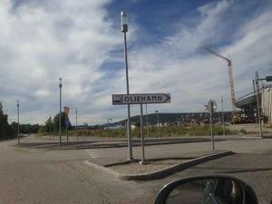 Den 7 augusti drunknade en man i 30-årsåldern i Sundsvalls hamn.