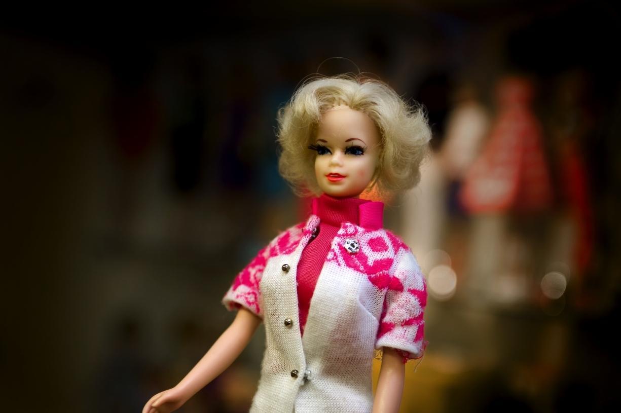 barbie fyller 50 år Barbie fyller 50 år barbie fyller 50 år