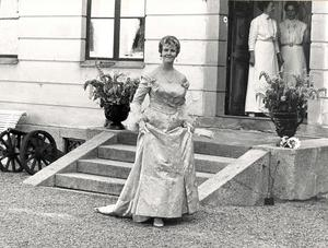 Anna-Greta Söderqvist.