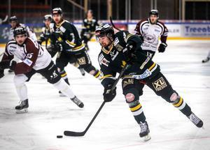 Östersunds, Sundsvalls och Hudiksvalls matcher sänds redan av Mittmedia, som nu utökar sin satsning med ett hockeymagasin om Allettan.