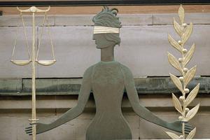 Kan systemet med nämndemän förändras genom nya erfarenheter efter Sverigedemokraternas intåg i domstolarna?