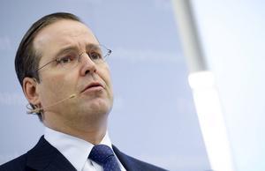 Anders Borgs politiska förslag har gjort en helomvändning på bara några månader.