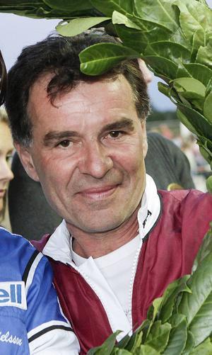 Lutfi Kolgjini