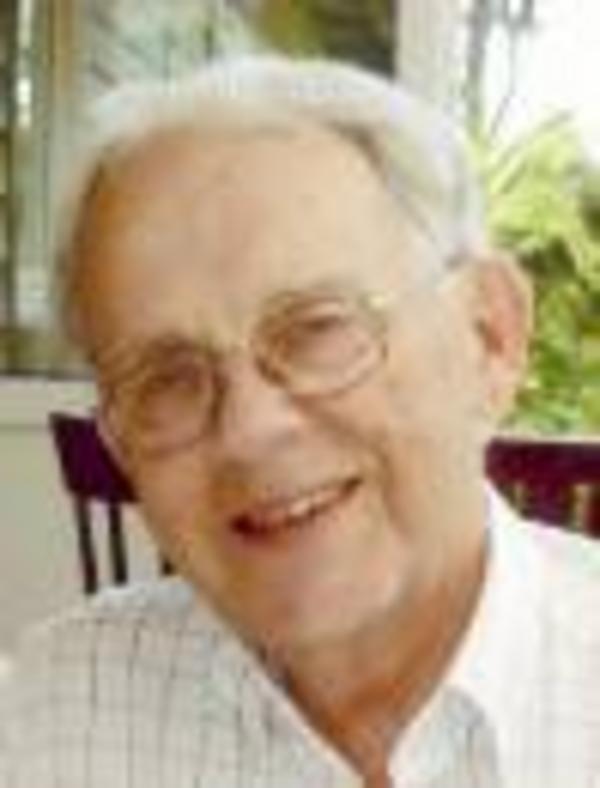 Alfons Nilsson
