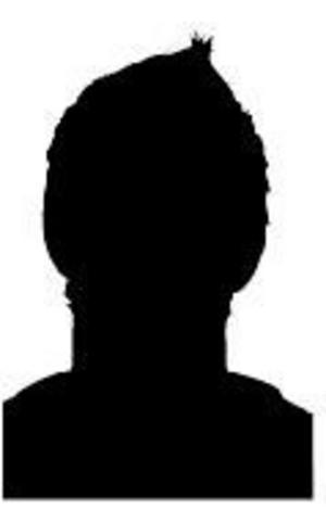 26-årig man.Fälldes den 14 september förra året, för att ha våldtagit en kvinna vid två tillfällen i en lägenhet i Gävle under augusti 2009. Undersökning av mannen visade att hans kropp var täckt av rivsår.Påföljd: Fängelse i tre år och tio års utvisning. Dömdes även för misshandel i två fall.Medborgare i Libyen.