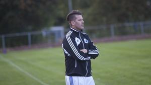 Ett veckolångt läger satte i benen hos Patrik Parkattis spelare.