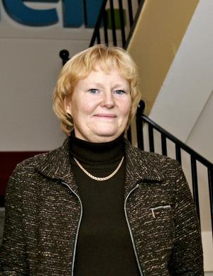 Marie-Louise Dangardt