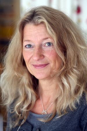 Jani Stjernström, avdelningsordförande för Vårdförbundet, säger att bemanningsläget för sjuksköterskor på lasarettet i Västerås i sommar inte är lika bra som förra året.