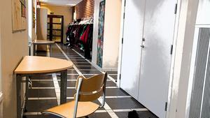 Studieron bland elever i årskurs 9 på Malmaskolan upplevdes som sämre än i motsvarande årskurs på Karlbergsskolan och Scheeleskolan, noterar Skolinspektionen. Ändå saknas analys av varför hos Köpings kommun, konstaterar myndigheten bland annat.