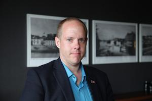 Andreas Sjölander: 58872 kronor.