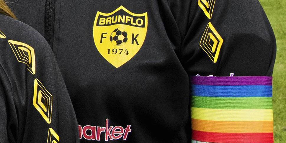 Ny tränare i Brunflo – Sahlin ersätter Andersson i tränartrion