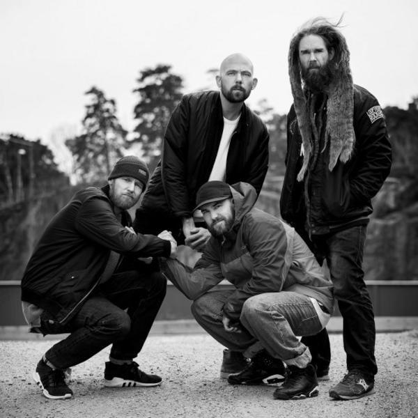 livskris 25 år Looptroop Rockers firar 25 år med 25 låtar livskris 25 år