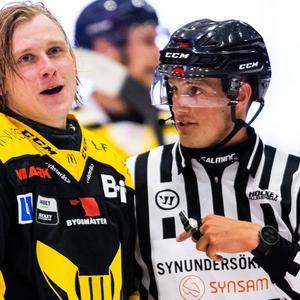 Allsvenskan Hockeypuls Se