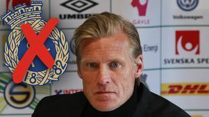 Johan Mjällby.