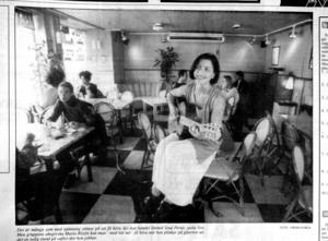 ST 28 maj 1993.