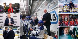 Vem har varit ligans mest segerrika coach de senaste fem åren? Svaret finns här. Foto: Bildbyrån