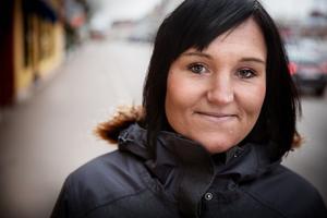 Sofie Jutner.