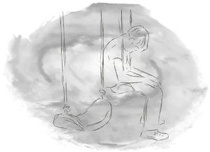 Illustration: Torkel Bohjort