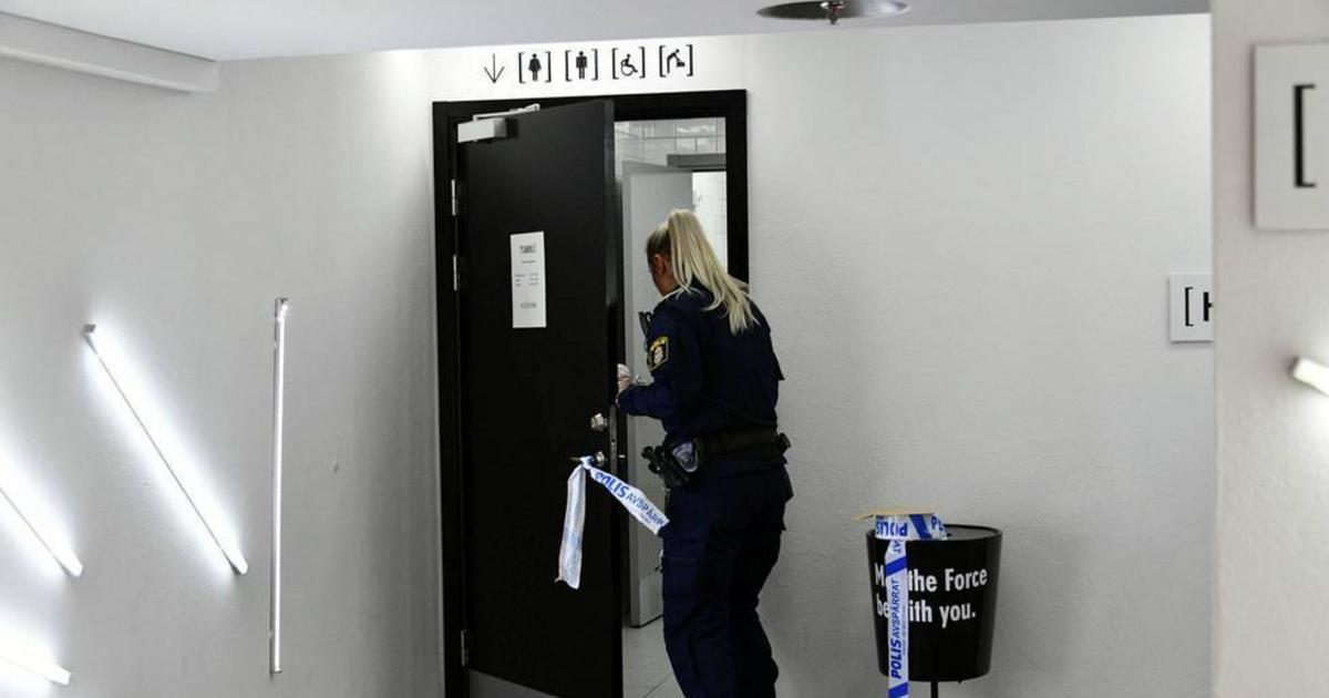 Dejta kvinnor i Burlöv