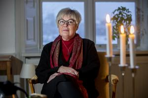 Berit Högman: 103000 kronor.