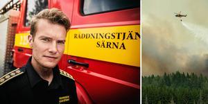 Arkivbilder. Foto: Anton Ryvang/Fredrik Sandberg.