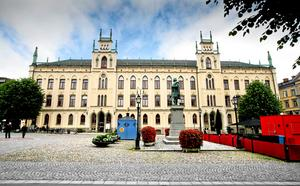 En utredning om kränkande särbehandling hemligstämplades av Örebro kommun. Nu har kammarrätten hävt sekretessen. Arkivfoto
