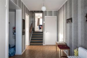 Bild: Fastighetsbyrån Fagersta.