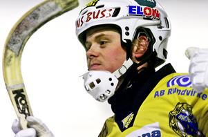 Jonas Nygren