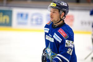 Jimmy Hellström.