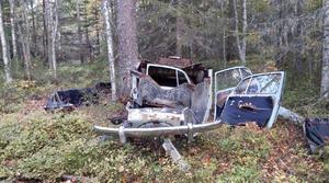 Bild: Örnsköldsvik kommun.