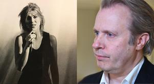 Dramatens chef Eirik Stubø tycker det var rätt att ställa in föreställningarna efter dokumentären om Josefin Nilsson. Foto: SVT/Alexander Larsson Vierth/TT