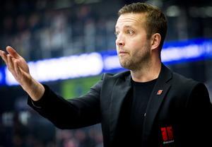 Johan Tornberg. Foto: Johan Bernström/BILDBYRÅN